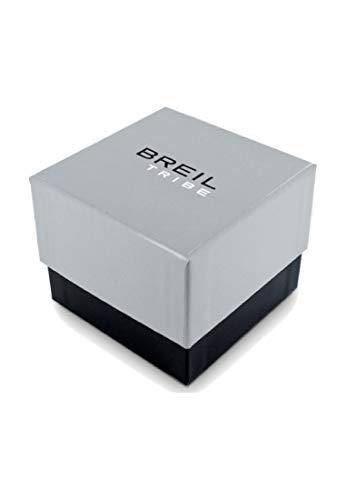Breil EW0335