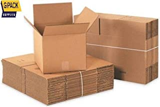 gift boxes for mailing