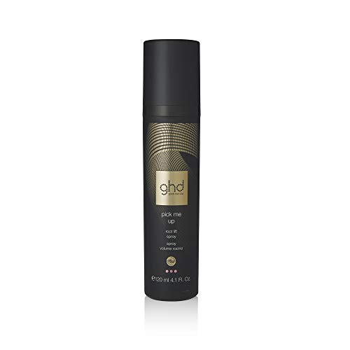 ghd pick me up - root lift spray