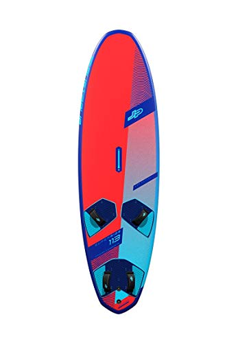 JP Super Ride LXT Windsurf Board 2021 124L