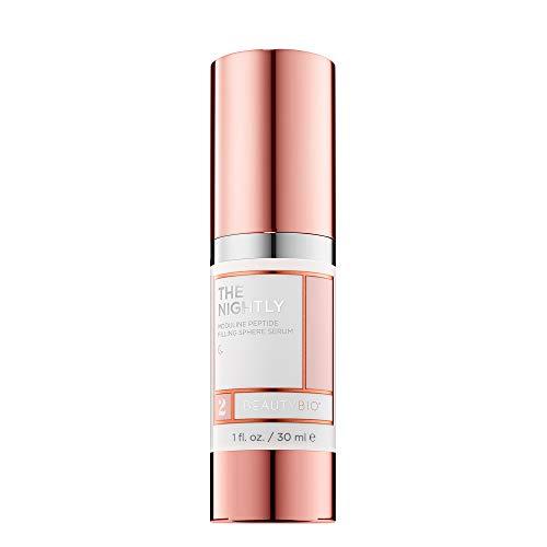 BeautyBio The Nightly Retinol and Peptide Anti-Aging Serum