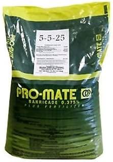 pro mate fertilizer