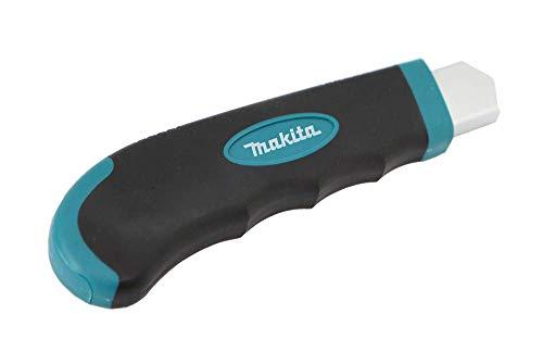 Makita D-65713
