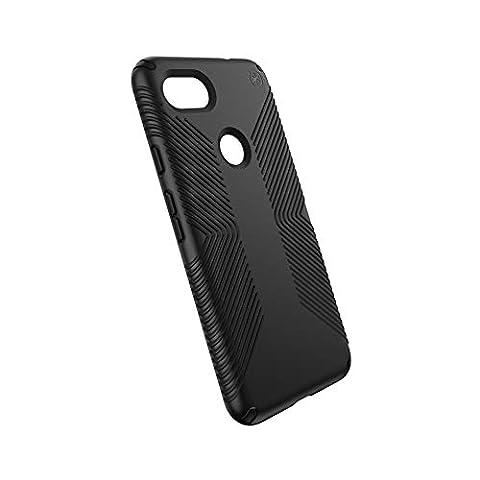 Speck Products Google Pixel 3a XL Case, Presidio Grip, - Sale: $28.32 USD (37% off)