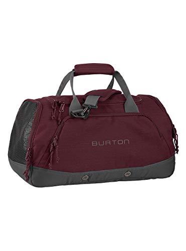 Burton Boothaus 2.0 Equipaje-Maletas, Unisex Adulto, Port Royal Slub, 35L