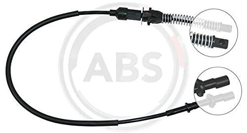 ABS k32210 Accelerator Câble