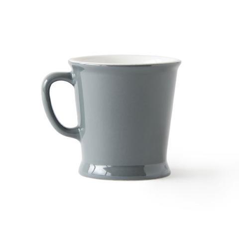 Tasse à café 8 oz Acme Union -...