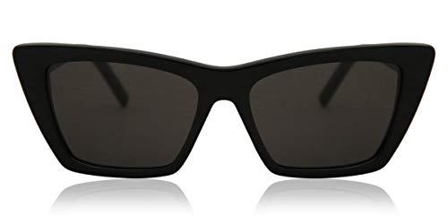 saint laurent occhiali donna migliore guida acquisto