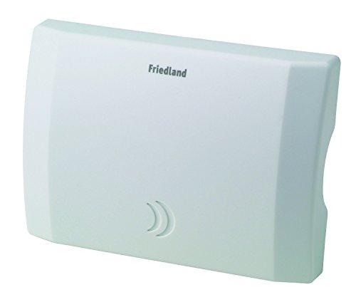 Friedland D844 Elektronik-Gong Seattle