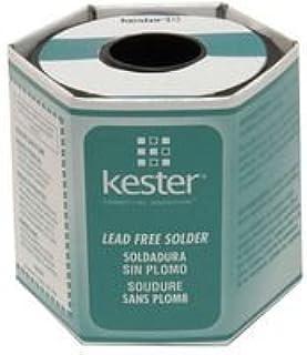 Amazon.com: $100 to $200 - Solder / Solder & Flux: Tools & Home ...