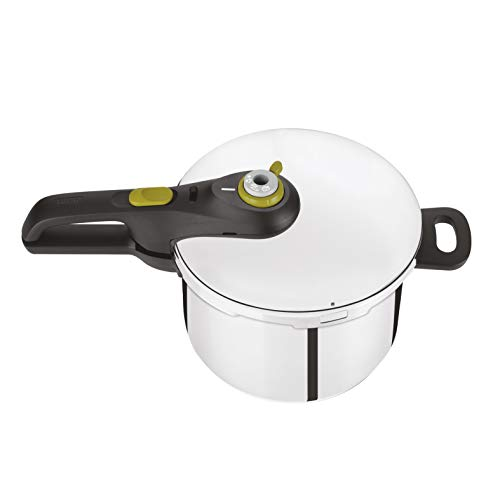 Tefal Secure 5 Neo Olla