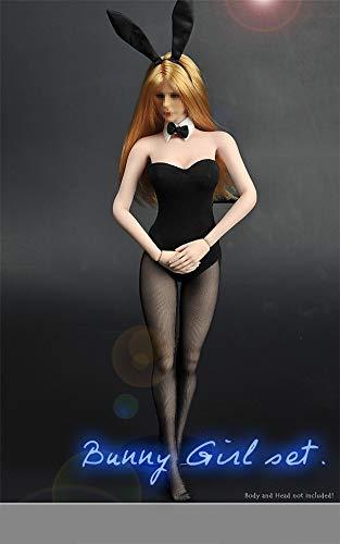 - Diy Bunny Kostüme