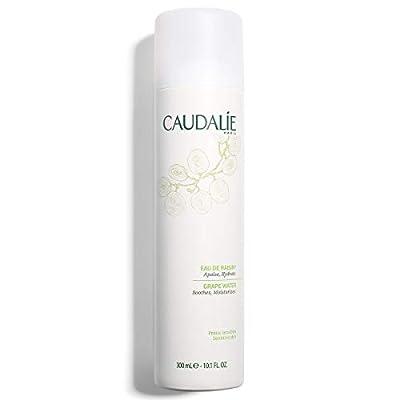 Caudalie Grape Water Soothing Moisturiser for Sensitive Skin, 200ml
