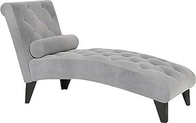 Amazon.com: Moderno diseño relax hogar esquina lectura libro ...