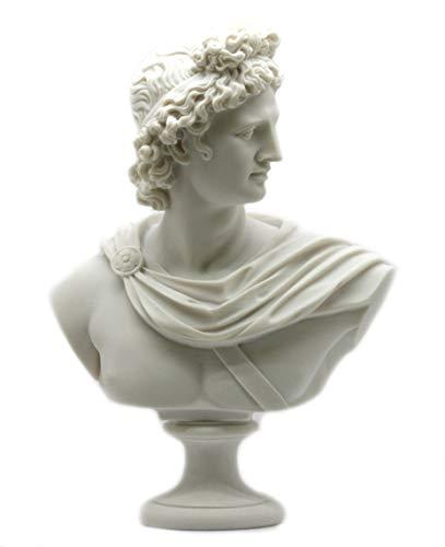 busto griego fabricante greekartshop