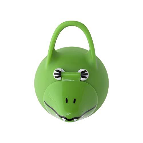 THERMO MUG (サーモマグ) アニマルボトル用替えキャップ GREEN 直径約6.8cm アニマルキャップ AM18-CAP