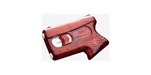 Kimber Pepper Blaster - Red
