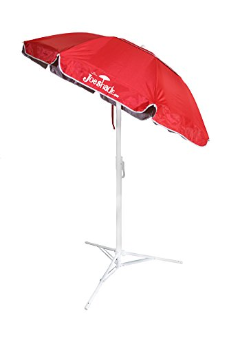 Best Sun Blocking Patio Umbrella