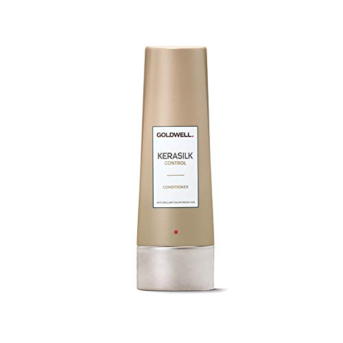 Goldwell Kerasilk Control Conditioner, 200 ml
