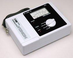 本多電子 超音波音圧モニター ソニックモニター 本体HUS-3のみ