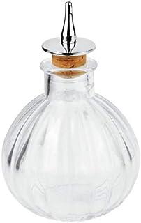 PADERNO - Bottiglia Angostura 150 Ml Vetro