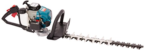 Makita HTR5600 22-inch Petrol Hedgetrimmer