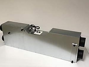 jenrtbl-table__image