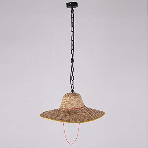 WI Startseite Außenbeleuchtung Pendelleuchte Schatten Industrielle Hängende Deckenleuchte Kronleuchter Hüte 47 Cm Wohnzimmer Restaurant Schlafzimmer Beleuchtung