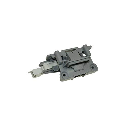 Feinsieb Spülmaschine Bosch anpassbar Cod 00540182