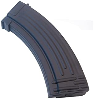 Airsoft Metal Magazine AK-47 Mid-Cap CYMA 150rd