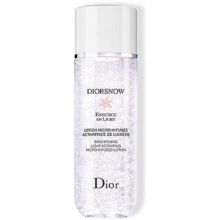 クリスチャンディオール Christian Dior スノー ライト エッセンスローション 175mL 【医薬部外品】
