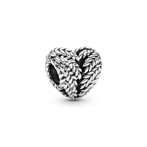 Pandora Damen-Bead Charms 925 Sterlingsilber 797618