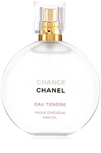 Chanel HAARÖL WIRD CHANCE EAU 35 ml
