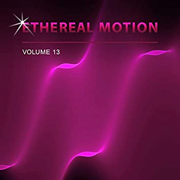 Ethereal Motion, Vol. 13