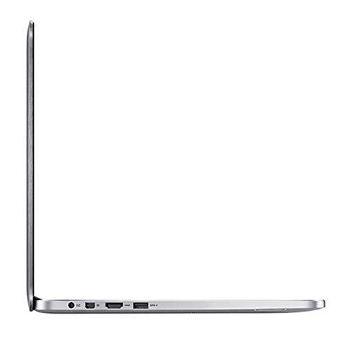 Asus Zenbook PRO UX501VW-FY062T Notebook