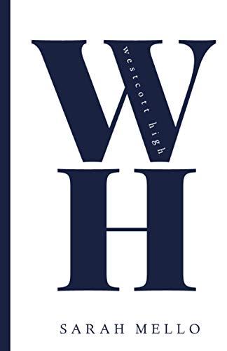 Westcott High