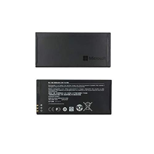 Microsoft Akku BV-T4B für Lumia 640 XL bulk
