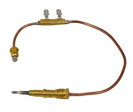 new 99538-01 Thermocouple Reddy Master DESA Propane Forced Air Heater OEM