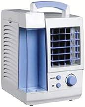 اولسنمارك مبرد هواء 60 واط OMAC1680