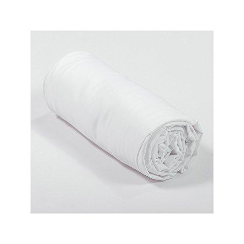 Beautiful Ribbon 2 m/ètres x 40mm Satin bord/é Ruban dorganza Blanc Recto-Verso faveurs Mariage P/âques No/ël Artisanat 40 mm