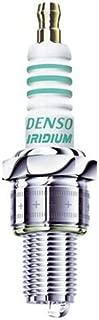 Denso Iridium Spark Plug - IW24 5316