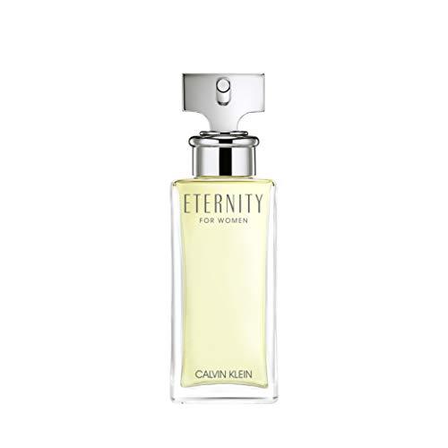 Calvin Klein - Eau de Parfum