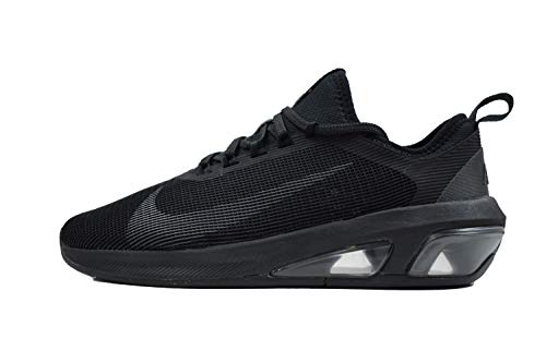 Nike Air Max Fly Mens Running Shoes, Black, 10.5