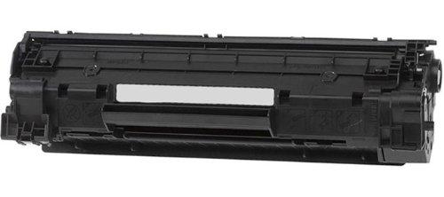 HP 85A (CE285A) Schwarz Original Toner für HP LaserJet Pro P1102, P1106, M1132 MFP, M1212nf MFP, M1217nfw MFP