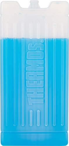 THERMOS FBA_179707 Glacière réutilisable 1 x 1000 g, Multicolore, 1000g