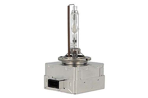 Lampada Hid Xenon D3S PHILIPS Originale 35W 42V XenEcoStart HID 42302 C1