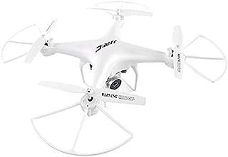 Amazon.es: drones con camara: Juguetes y juegos