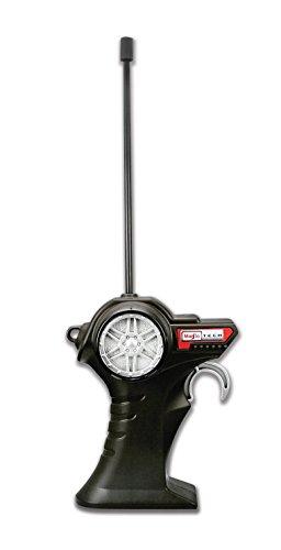 RC Auto kaufen Rennwagen Bild 3: Maisto 581254 Ferngesteuertes Fahrzeug, Rot*