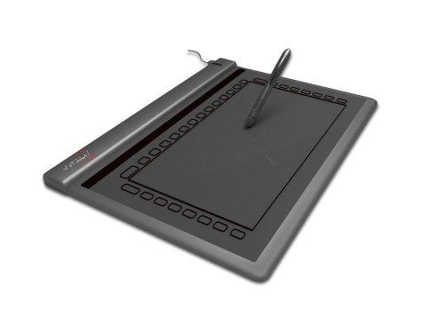 VT 12-Inch Graphic Pen Tablet Original