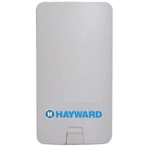 Hayward HLWLAN Wireless Antenna